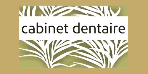 Cabinet dentaire L. Suter SA