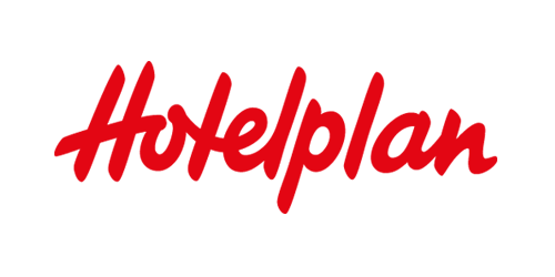 Hotelplan