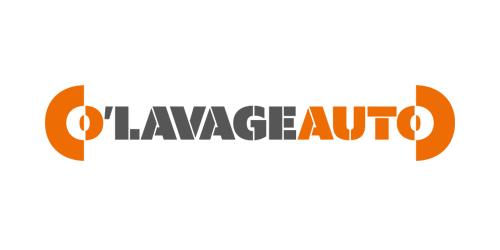 O'Lavage Auto
