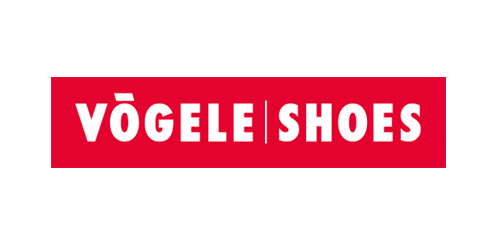 Vögele Shoes